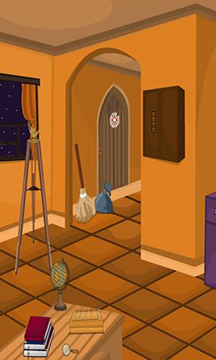 3D Escape Games-Puzzle Rooms 4  screenshots 6