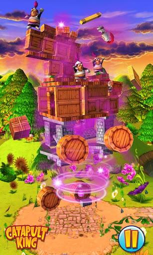 Catapult King 1.6.3.4 screenshots 2