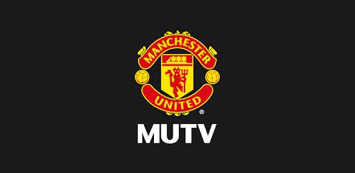 MUTV – Manchester United TV – Apps on Google Play