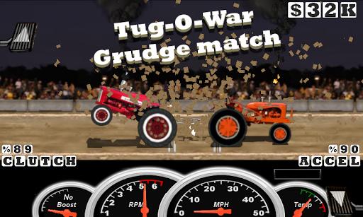 Tractor Pull 20200716 Screenshots 4