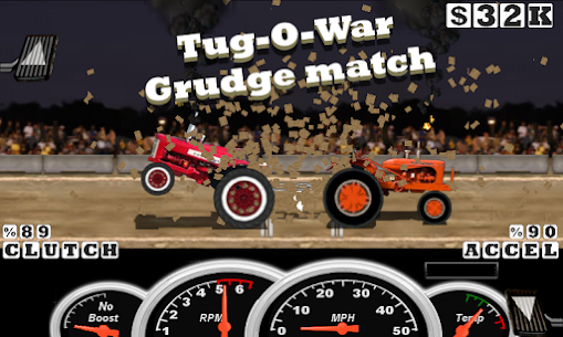 Tractor Pull Apk 4