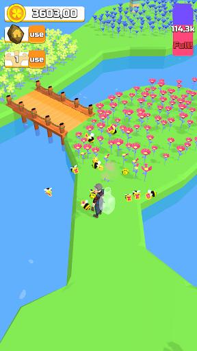 Beekeeper apkdebit screenshots 6