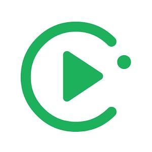 Video Player  OPlayer Lite