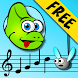 Learn Music Notes [Free] - Androidアプリ