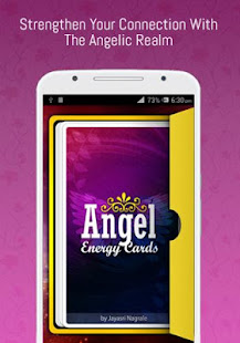 angel energy cards hack