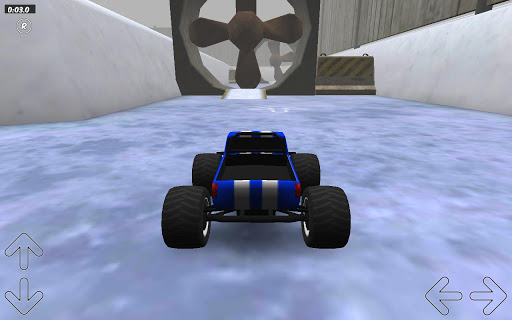 Toy Truck Rally 3D 1.4.4 Screenshots 6