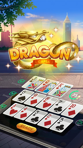 Pusoy - Best Chinese Poker for Filipinos 2.5 Screenshots 15