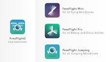 FreeFlight Proのおすすめ画像2