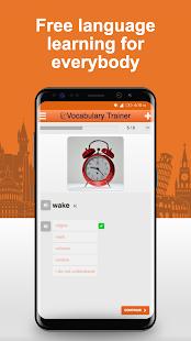 Learn Danish Vocabulary Free