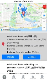 Lost Laowai  Apps For Pc – Download On Windows And Mac [latest Version] 2