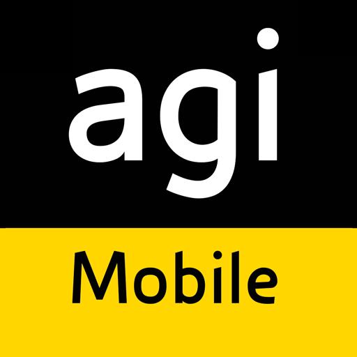 Agi Mobile