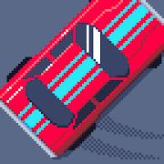 Pixel Wheels app thumbnail