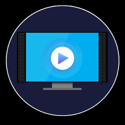 Baixar TV Online Romania Ace para Android