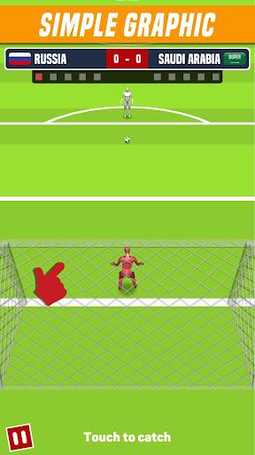 Best Penalty 2019 apktram screenshots 4