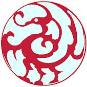 icono Appsticker [Quick Launch]