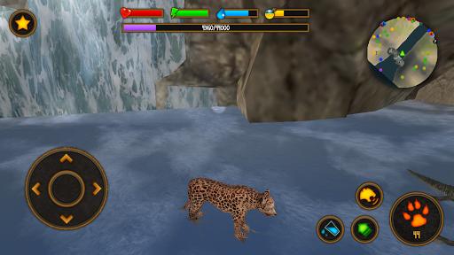 Clan of Leopards 2.1 screenshots 4
