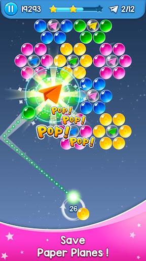 Bubble Shooter screenshots 4