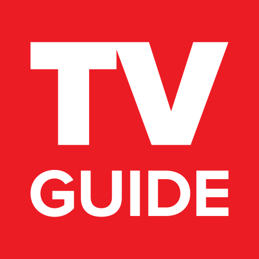 Discover what to watch with TV Guide - Listings, Watchlist, Video and more!