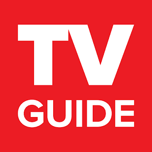TV Guide: Best Shows &amp Movies, Streaming &amp Live TV