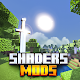 Realistic Shader Mod - Addons and Textures para PC Windows