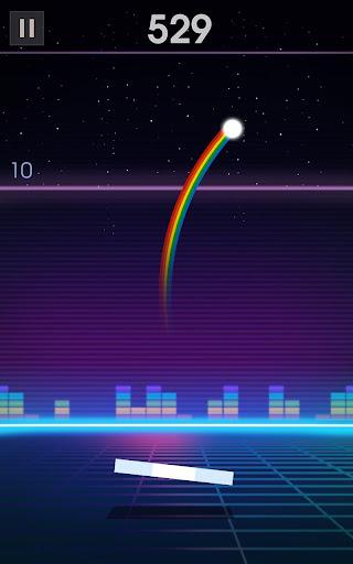 Bounce It - How High Can You Jump?  screenshots 1