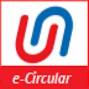 e-Circular Union Bank