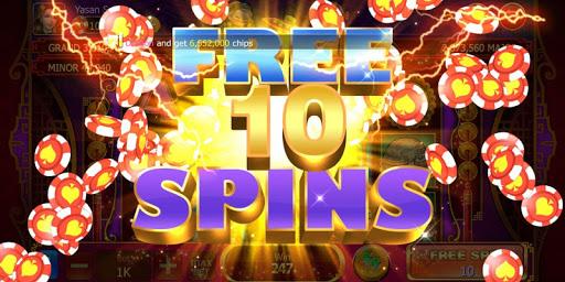 777 Fishing Casino 1.2.5 screenshots 24