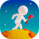 My Little Universe - Androidアプリ
