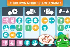 Coda Game - Make Your Own Gameのおすすめ画像2