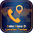Скачать True ID Caller Name Address Location Tracker APK для Windows