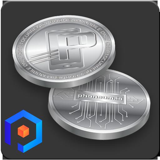 înregistrare cod bitcoin