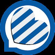 Chat greek cam Free Cam