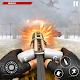Guerra Mundial Comando Simulator: offline para PC Windows