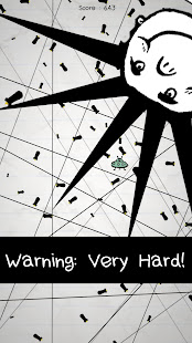 No Humanity - The Hardest Game 6.2.0 APK + Mod (Unlimited money) for Android