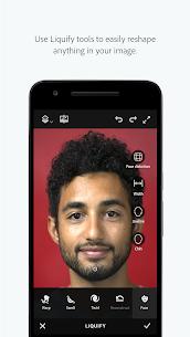 Free Adobe Photoshop Fix Apk Download 2021 3