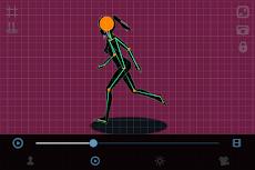 アニメは、3D ポーズのおすすめ画像2