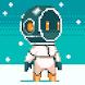 ロボットミックスパズル - Androidアプリ