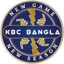 Kbc Offline quiz game in bangoli 2021