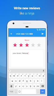 Call Insider –  Caller ID & spam protection Screenshot