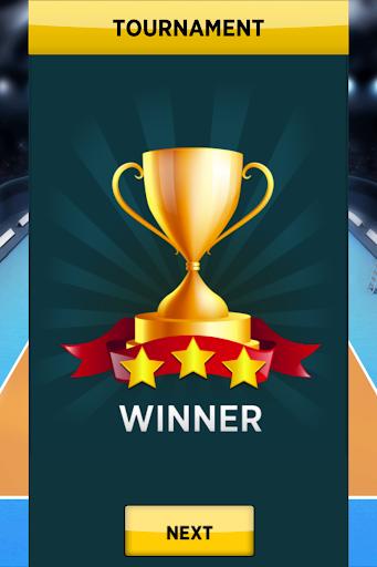 Spike Masters Volleyball 5.2.5 screenshots 9