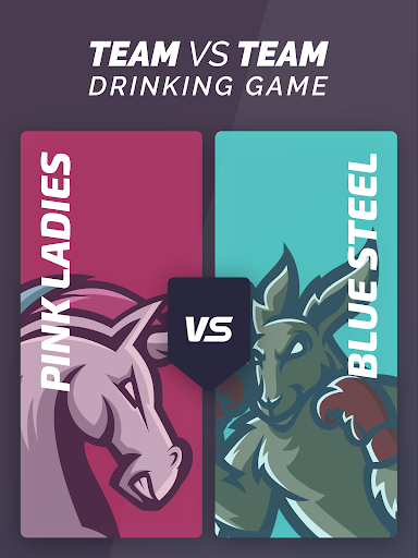 Drinktivity: Drinking Games for Adults  screenshots 17
