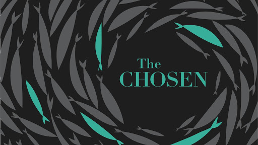 The Chosen: Jesus Christ Story - Watch The TV-Show - Apps on Google Play