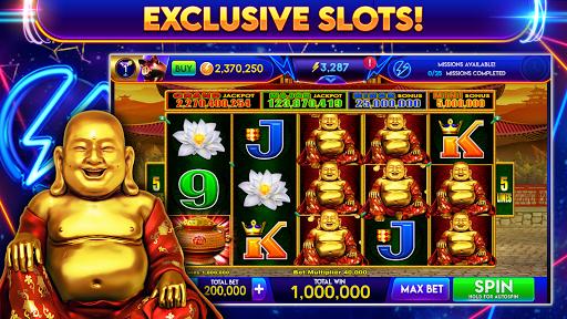 Online Casino Germinators Online