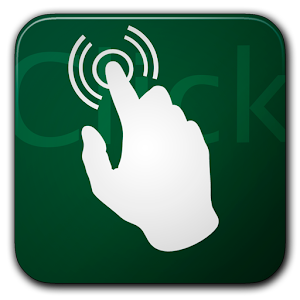 FP Click sound changer 1.0 by Fsoft Production logo