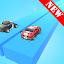 New Gear Race 3D icon