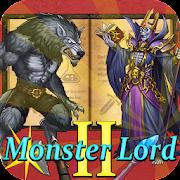 Monster Lord 2: Destiny