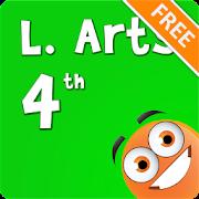 iTooch 4th Grade Language Arts