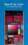 screenshot of Wallpapers HD & 4K