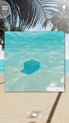 脱出ゲーム Asian Beachのおすすめ画像4