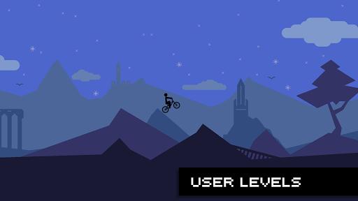 Draw Rider Free - Top Bike Stickman Racing Games  screenshots 15